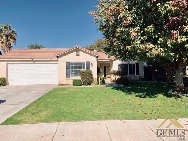 9510 Bloomsbury Court, Bakersfield, CA 93312