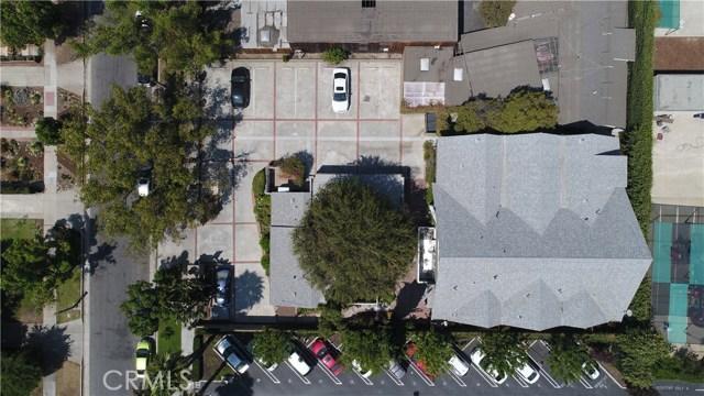 55 Arlington Dr, Pasadena, CA 91105 Photo 2