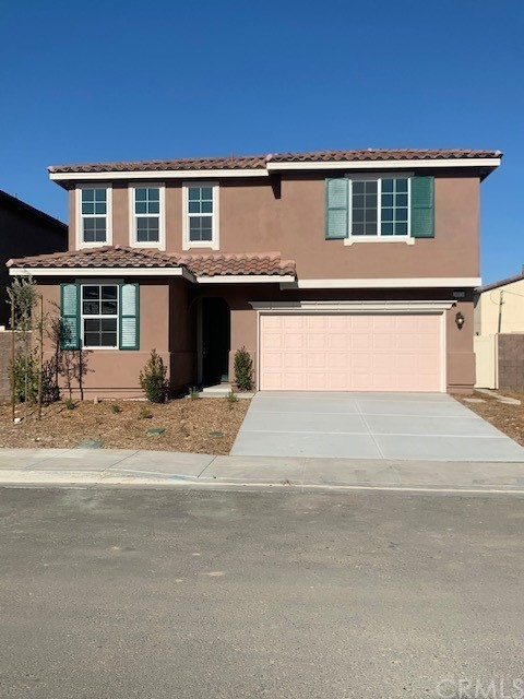 29120 Shadbush, Lake Elsinore, CA 92530