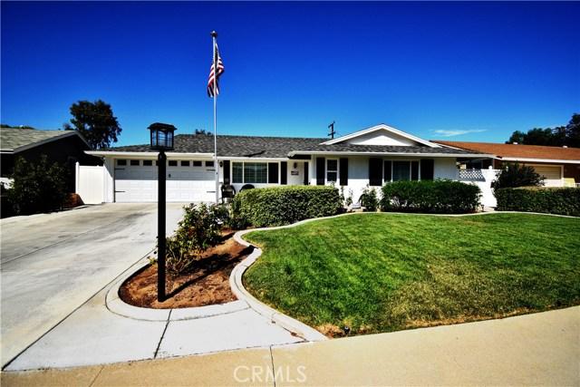 28731 Thornhill Drive, Menifee, CA 92586