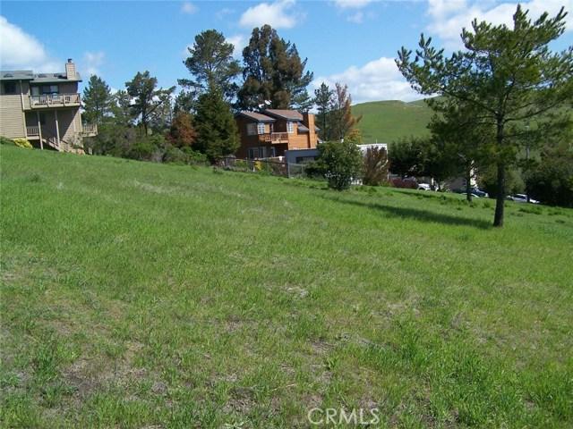 0 Linden Ct, Cambria, CA 93428 Photo 5