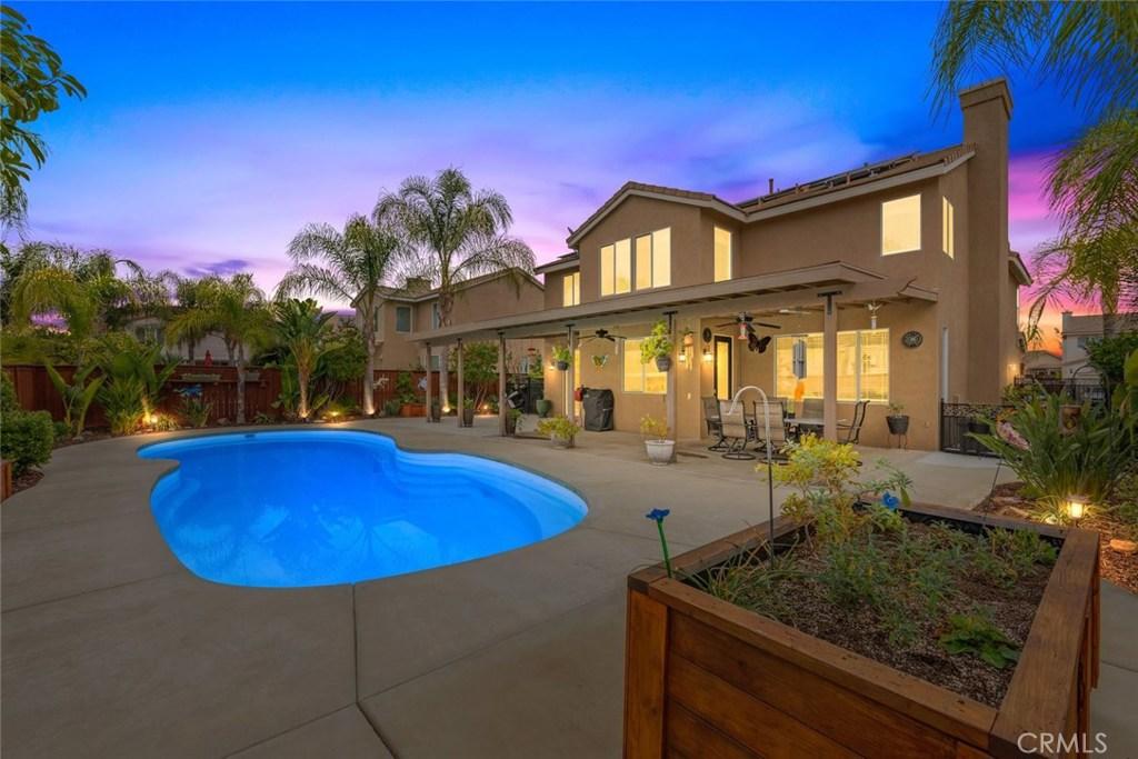 Photo of 37705 Sprucewood Lane, Murrieta, CA 92563