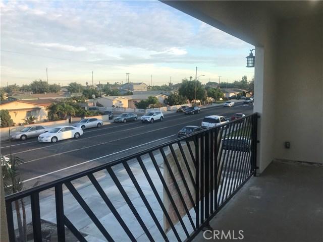 14581 Newland, Midway City, CA 92655 Photo 0