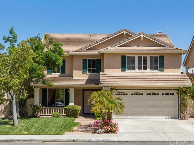 31634 Loma Linda Rd, Temecula, CA 92592 Photo 0