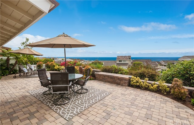 33701 Crossjack Drive, Dana Point, CA 92629