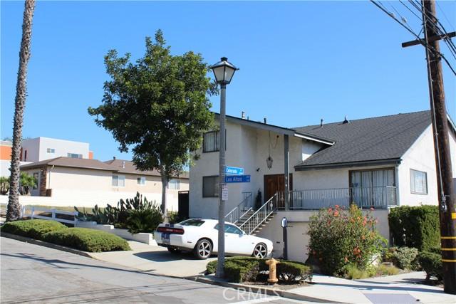 Photo of 350 Los Altos Avenue, Long Beach, CA 90814