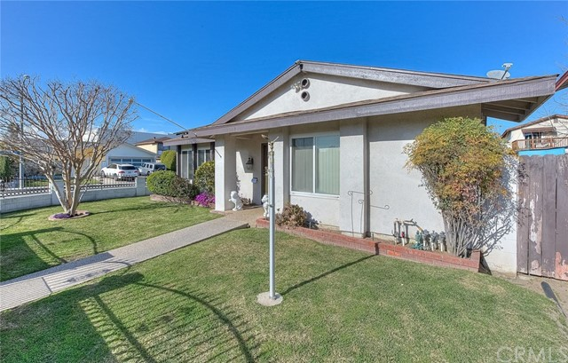 9003 Louise Street, Bellflower, CA 90706