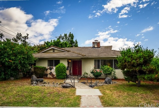 8932 E. Fairview, San Gabriel, CA 91775