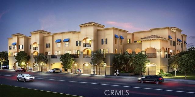 10256 Artesia Boulevard, Bellflower, CA 90706