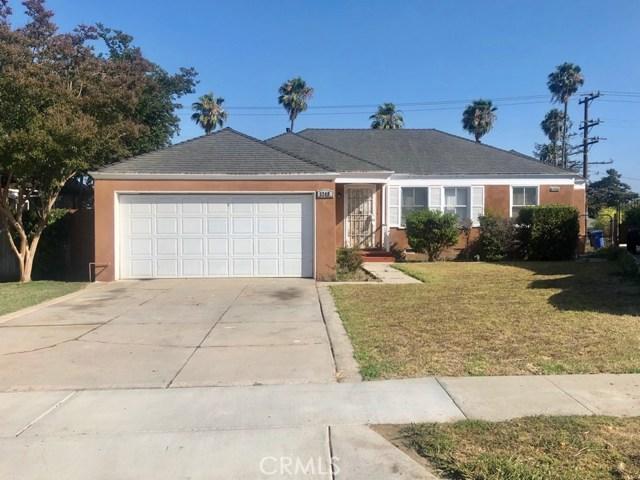 5249 Southridge Avenue, Los Angeles, CA 90043