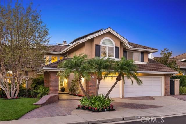 3 Olympus, Irvine, CA 92603