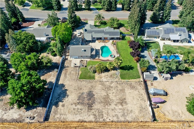 10. 6105 Spring Valley Drive Atwater, CA 95301