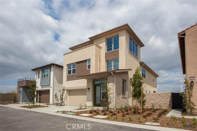 97 Pelican, Irvine, CA 92620 Photo 1