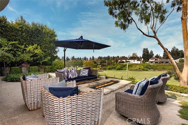 20 Rue Grand Vallee | Big Canyon Deane (BCDN) | Newport Beach CA