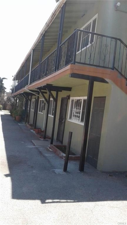 253 E Villa St, Pasadena, CA 91101 Photo 0