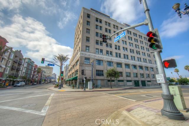 100 W 5th St, Long Beach, CA 90802 Photo 11