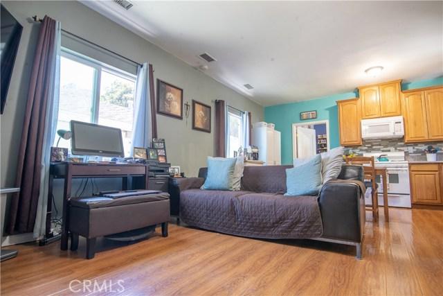 929 Miller Av, City Terrace, CA 90063 Photo 7