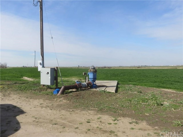 4320 E Sandy Mush Road, Merced, CA 95341