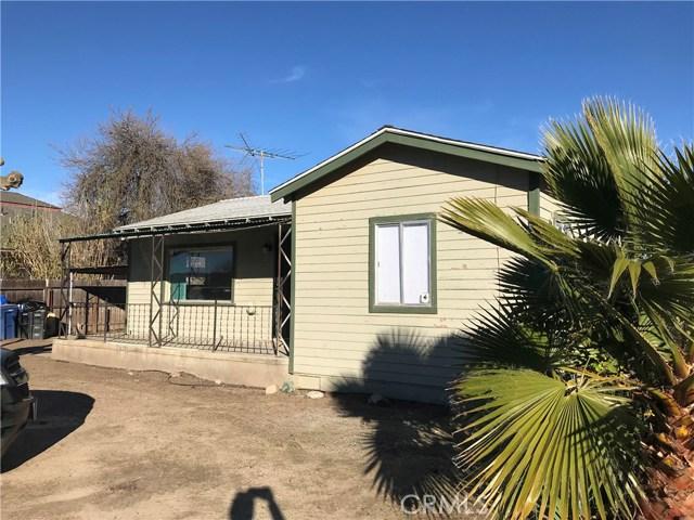 372 Mesa Grande Drive, Shandon, CA 93461