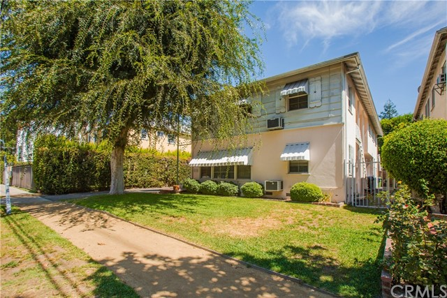 4210 Cahuenga Boulevard, Toluca Lake, CA 91602