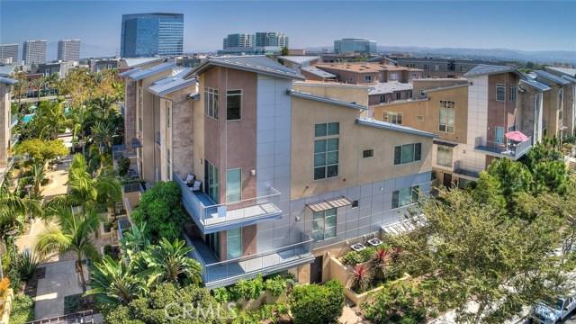 728 Rockefeller, Irvine, CA 92612