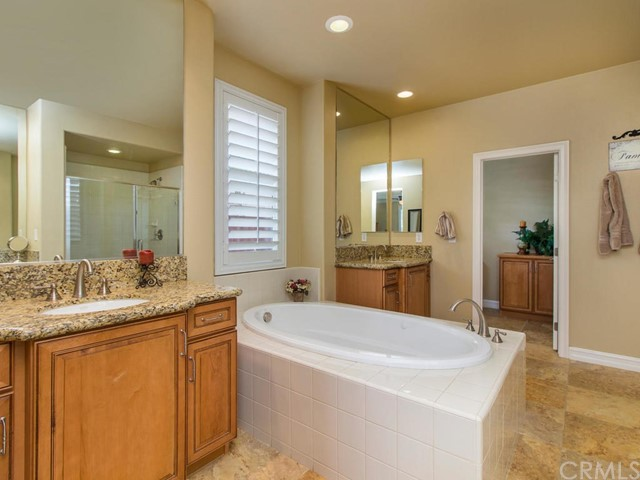 45174 Riverstone Ct, Temecula, CA 92592 Photo 31