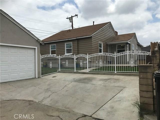 10717 Balfour Street, Whittier, CA 90606