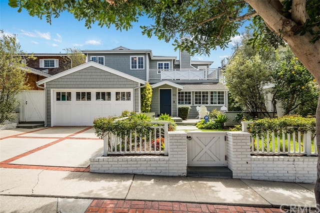 616 18th Street, Manhattan Beach, California 90266, 5 Bedrooms Bedrooms, ,4 BathroomsBathrooms,For Rent,18th,SB21062134