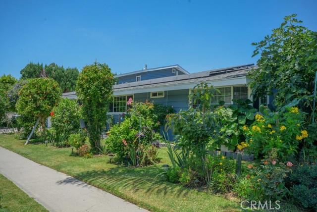 10591 Parliament Avenue, Garden Grove, CA 92840