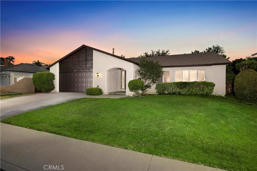 26512 Cortina, Mission Viejo CA