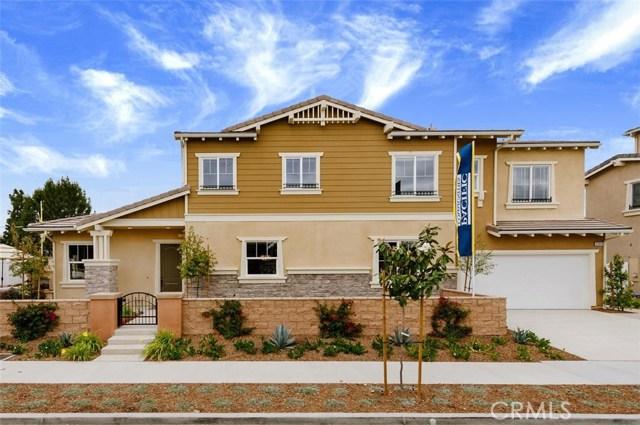 21203 S Normandie Avenue, Torrance, CA 90501