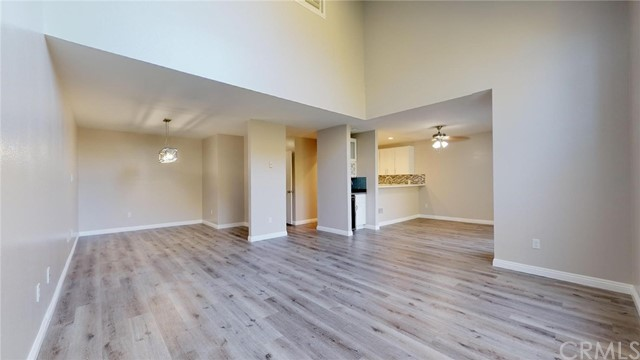 4020 Layang Layang Cr, Carlsbad, CA 92008 Photo 15