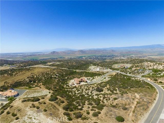 31715 Via Del Senor, Juniper Flats, CA 92548 Photo 2