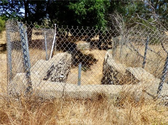 71 Hawkins Court, Juniper Flats, CA 92567 Photo 12