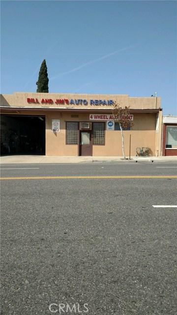 12211 Hadley Street, Whittier, CA 90601