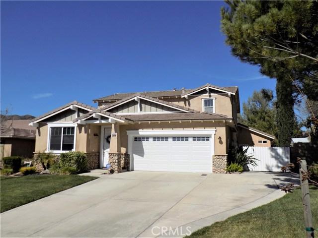 34546 Yale Drive, Yucaipa, CA 92399
