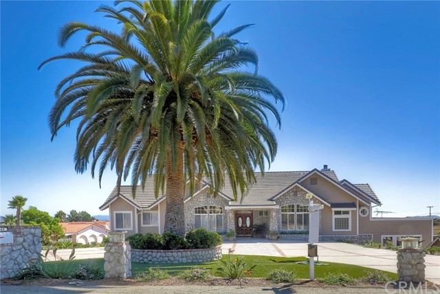 3563 YUCCA WAY, Fallbrook, CA 92028
