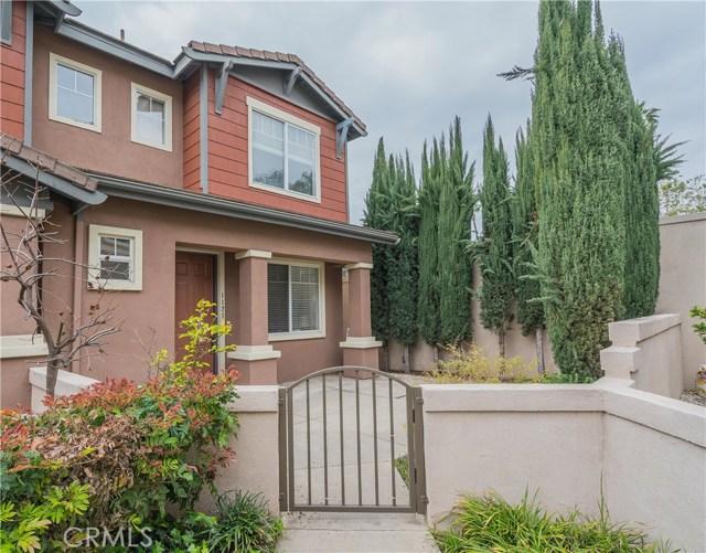 1121 Rosewalk Wy, Pasadena, CA 91103 Photo 15