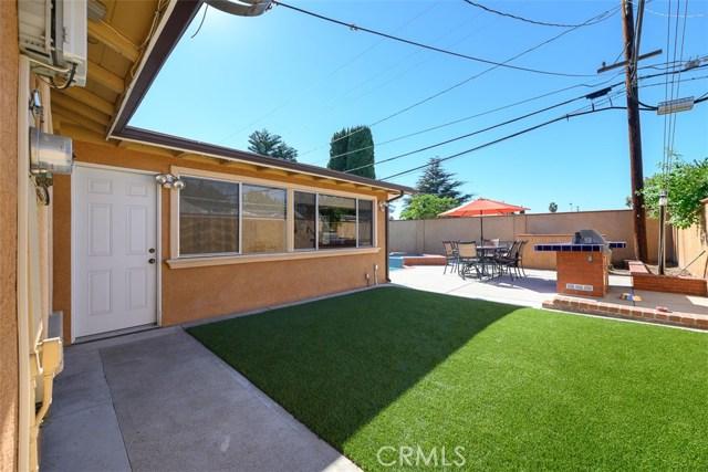 15531 Monroe St, Midway City, CA 92655 Photo 37