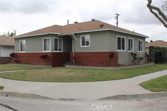10939 Ratliffe Street, Norwalk, CA 90650
