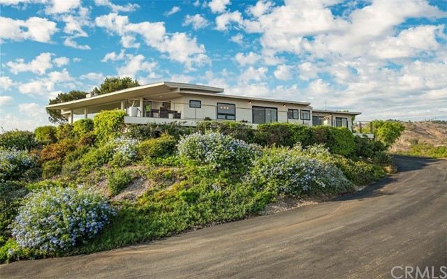 7 E Pomegranate Road, Rancho Palos Verdes, CA 90275