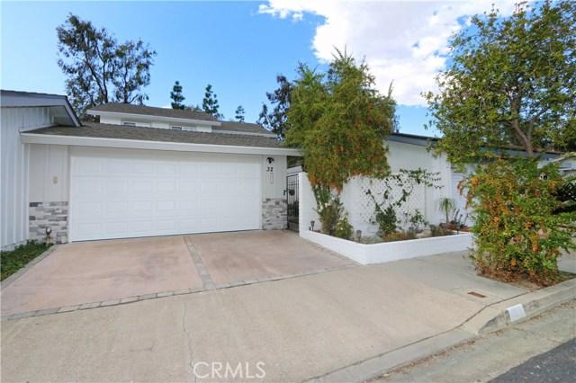32 Bayberry Way, Irvine, CA 92612