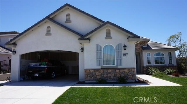 204 Siratt Drive, Santa Maria, CA 93454