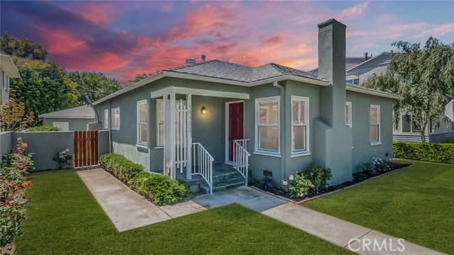 10972 Culver Boulevard, Culver City, CA 90230