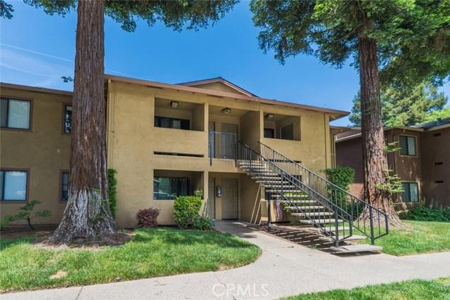 1114 Nord Avenue 20, Chico, CA 95926