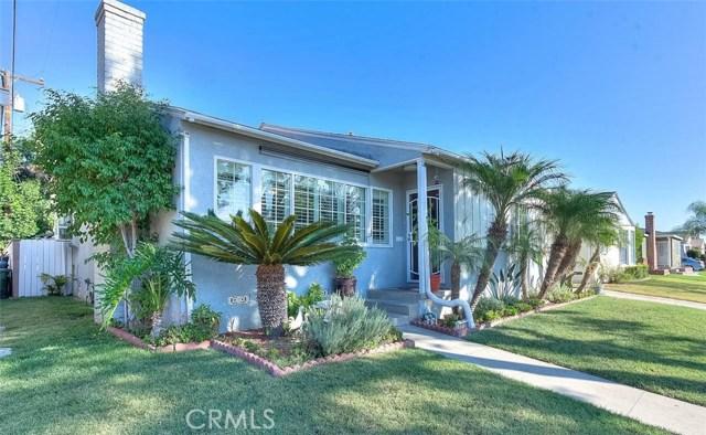 10112 Longworth Avenue, Santa Fe Springs, CA 90670
