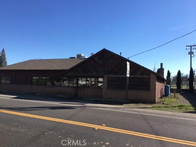 15885 Lewis Street, Snelling, CA 95369