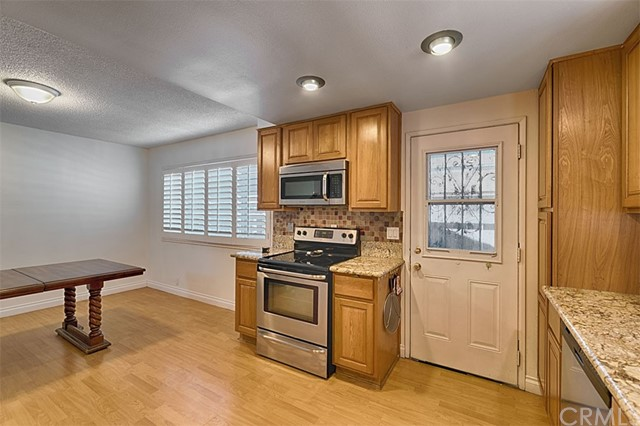1602 Helmick, Carson, Los Angeles, California, United States 90746, 5 Bedrooms Bedrooms, ,2 BathroomsBathrooms,Single family residence,For Sale,Helmick,PW21031656