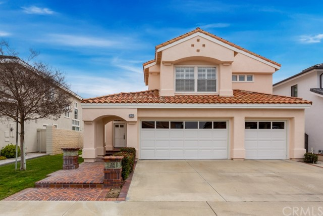 658 Alicia Way, Buena Park, CA 90620