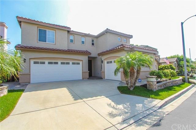 925 Pebble Beach Place, Placentia, CA 92870